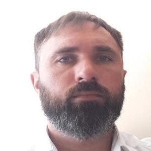 Анатолий Воронин