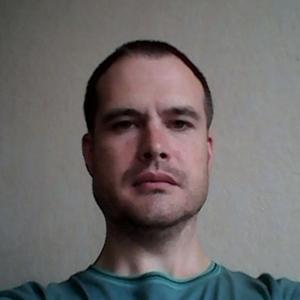 Антон Лошкарев