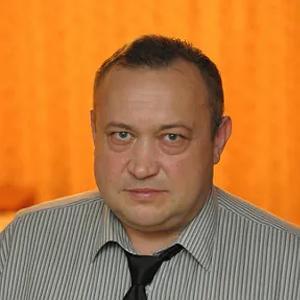 Геннадий Симонов