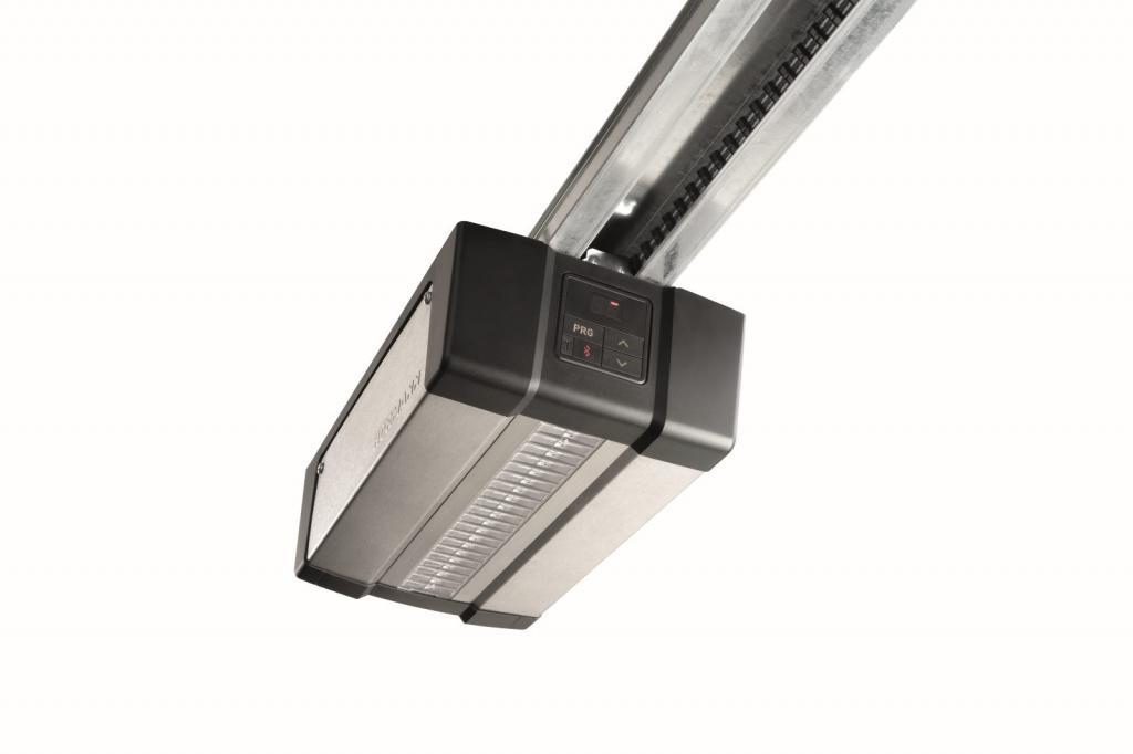 Привод гаражных воротSupraMatic E 4 BS